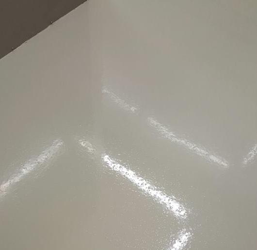 anti-slip vloer