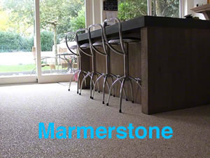 Marmerstone